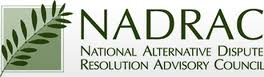 Part of the National Alternative Dispute Resolution Advisory Council