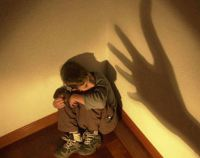 Image hand shadow