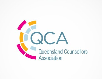 Queensland Counsellors Association